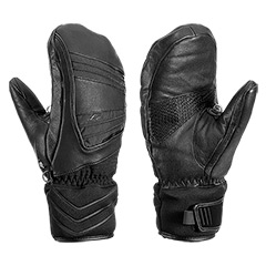GRIFFIN S WOMEN'S MITT